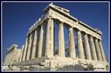 GREECE - JUNE 1999