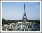 FRANCE - MY EARLIEST PICS