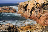 IRELAND - CO.DONEGAL - THE ROSSES - CRUIT ISLAND