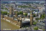 6 HOURS IN LONDON - 2010