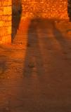Pano-corner-shadow.jpg