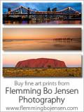 Flemming-Bo-Jensen-qcc-banner.JPG