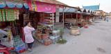 Pankalang Bun - shop