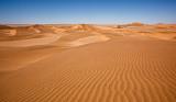 Sand Colourful Sand