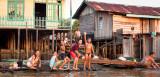 Pankalang Bun - loving the camera