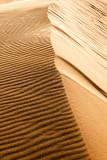 Dune Crest