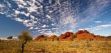 Pilbara Outback Magic