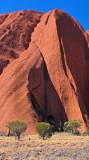 Uluru - archive