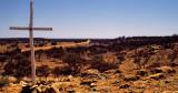 Into the Gibson Desert