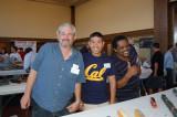 Adrian Eberhard, Marvin H. Chow, Rickey T. Hall