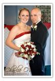 Mandy & Dave's Wedding Day...