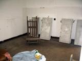 old fr. sams breakroom