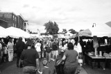 canal fest 2009