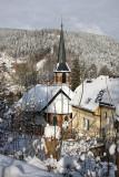 «Triberg» (Schwarzwald)