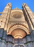 Cathedral de Mallorca