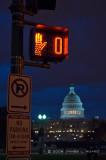 Images of Washington, DC