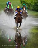 Virginia Horse Racing