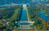 The National Mall (West)
