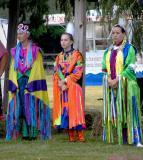 Indian Maidens.jpg(512)