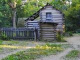 Home in New Salem IL.jpg(299)