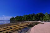 Manado - Indonésia