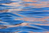 WaveReflections3680.jpg