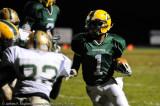 DHS Football 2010