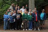 Washington: La Conner Reunion 2010