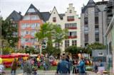 Children's Day in Cologne