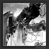 Demolition III