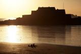 Saint-Malo Fort