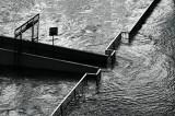 Cologne Flooding