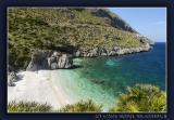 Lo Zingaro Nature Reservation