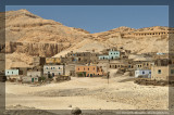 Qurna - Now a historical photo