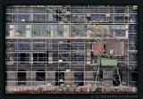 Old Harbour Crane No. 14