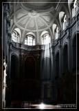 St. Trinitatis, Dresden