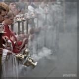 Corpus Christi Procession in Cologne