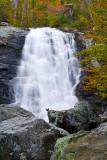 Whiteoak Canyon Falls #2