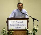 2006 Diabetes Forum