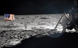 top_secret_real_moon_surface_nasa_picture_decrypted_