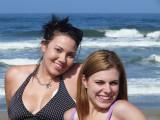 California Sisters
