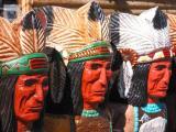 Jackson Chiefs