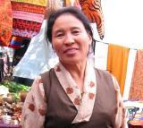 Himalayan Fair Vendor
