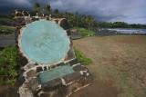 Kauila and the Sea Turtles of Punaluu