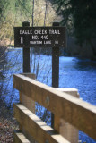 1Eagle Creek Trail No. 440.jpg