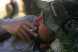 Cant believe he smokes.jpg