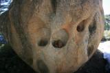 Very cool Flinstone House Rock.jpg