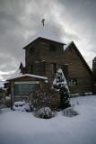 Log Church1.jpg