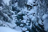 1Stehekin River Gorge.jpg