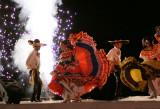 1Mexican Festival Dancers.jpg